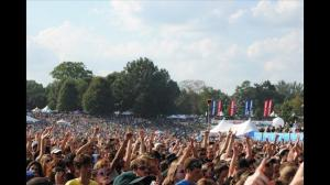 Music Midtown at Piedmont Park (Photo: Holly Pennebaker, 11Alive News)